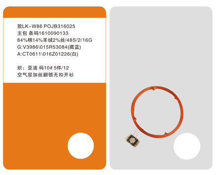 TK41-081 /ID厚卡