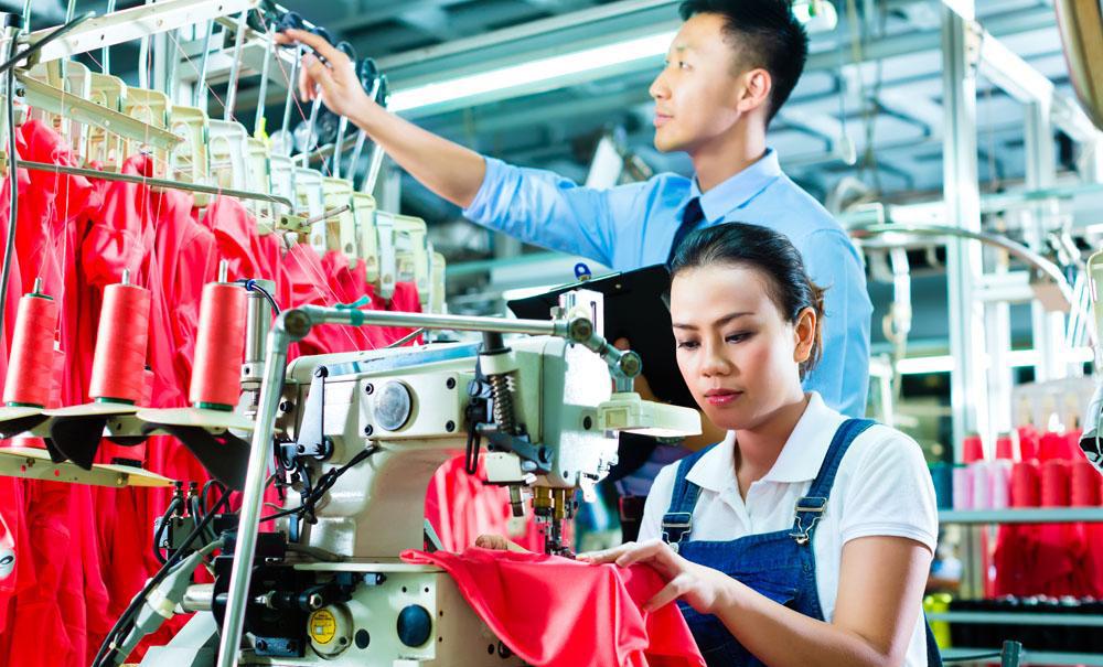 可視卡應用-寧波榮大證卡打印設備有限公司