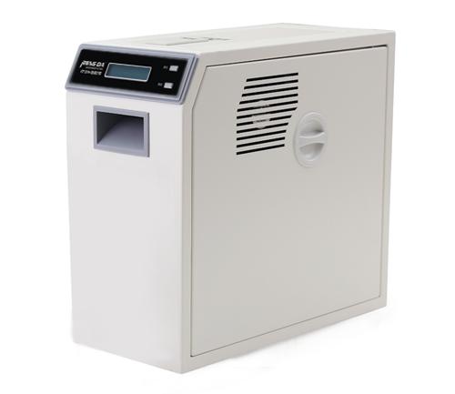 连续型热敏复写卡打印机